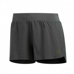 SHORT ADIDAS SUPERNOVA SATURDAY MUJER