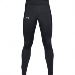 CALZA UNDER ARMOUR COLDGEAR RUN TIGHTS