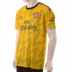 CAMISETA ADIDAS ARSENAL ALTERNATIVA