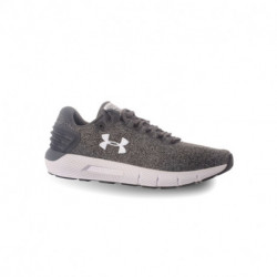 ZAPATILLAS UNDER ARMOUR CHARGED ROGUE TWIST
