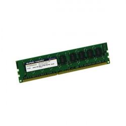 MEMORIA DDR3 8GB 1600