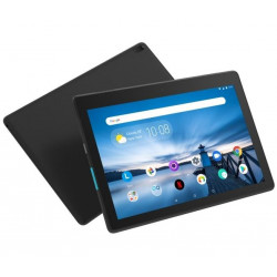 "Tablet Lenovo Tb-X104F 10"" 16 Gb 1Gb Quad Core."