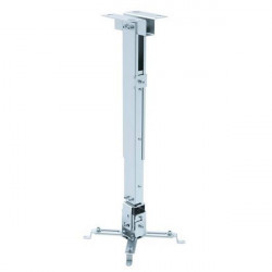 Soporte proyector Intelaid IT-11E - 20 kg