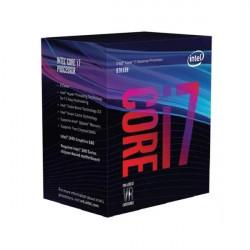 Micro Intel 1151 I7-9700 Coffe Lake