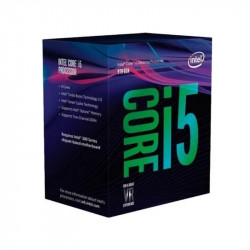 Micro Intel 1151 I5-9400 Coffee Lake Video Intel 630