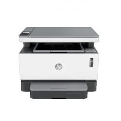 Impresora Sistema Continuo Laser Hp 1200w Multifuncion Wifi
