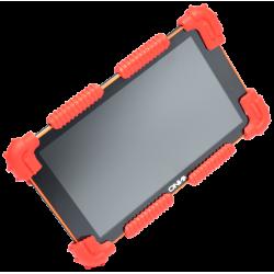 Funda soporte de silicona para Tablet de 7 pulgadas