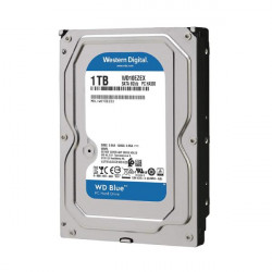 Disco Rigido 1TB Western Digital Blue