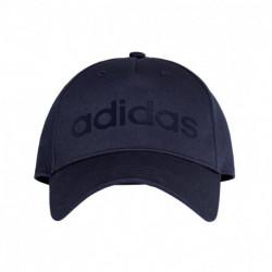 GORRO ADIDAS DAILY CAP