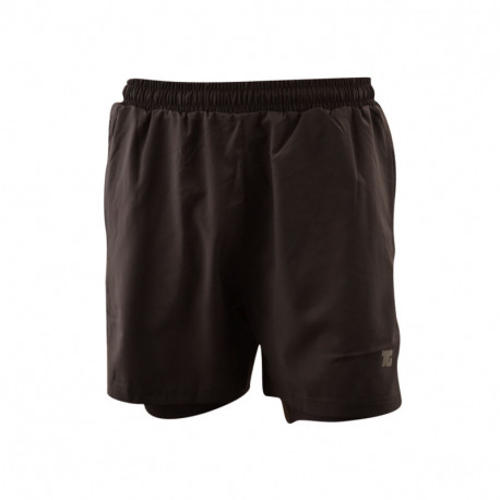 SHORT TEAM GEAR CON CALZA