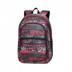 MOCHILA KOSSOK URBAN LINE BACKPACKS