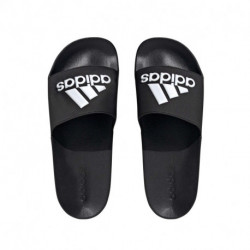 CHINELAS ADIDAS ADILETTE SHOWER