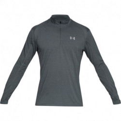 BUZO UNDER ARMOUR UA STREAKER 2.0 HALF ZIP