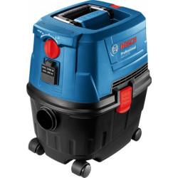Aspiradora 1,100W Bosch