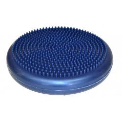 Disco Equilibrio Balance Pinches Propiocepcion Gmp - Fabrica