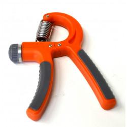 Hand Grip Manopla Resistencia Ajustable H/40k-rehabilitación