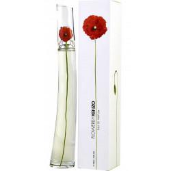 Perfume Mujer Flower By Kenzo Edp 100ml
