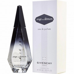 Perfume Mujer Angel O Demonio Givenchy Edp 100ml