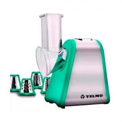 Rallador eléctrico Yelmo