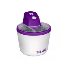 Maquina de helados Yelmo
