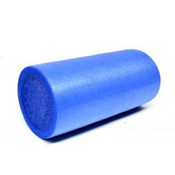 Rolo Pilates Rehabilitacion Cilindro Rodillo 30cm Gmp