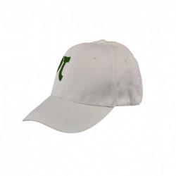 GORRA RUSH TOWN HAT CLASSIC