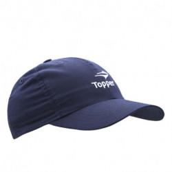 CAP TOPPER BÁSICO