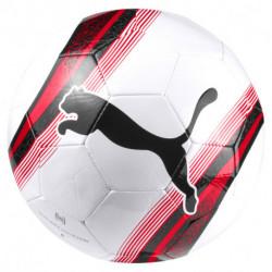 PELOTA PUMA BIG CAT 3 BALL