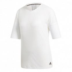 REMERA ADIDAS MUST HAVES 3S TEE MUJER
