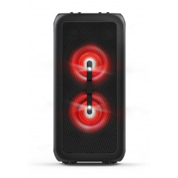 Party Speaker BASS+ Inalámbrico Bluetooth 2.0 TANX200/77