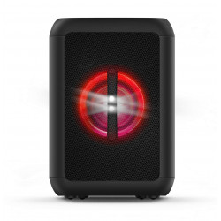Party Speaker BASS+ Inalámbrico Bluetooth TANX100/77