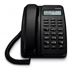 Teléfono con cable CRD150B/77