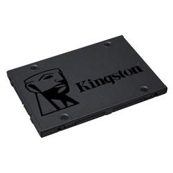 Disco Solido 240GB Kingston A400