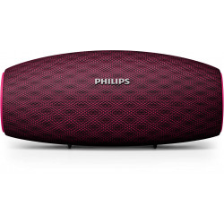 Parlante Portátil Bluetooth Philips BT6900P/00