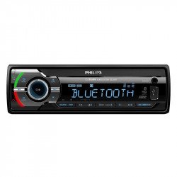 Stereo con Bluetooth Philips CE235BT/56