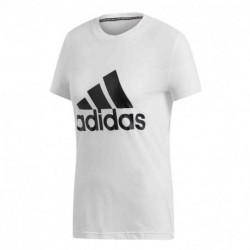 REMERA ADIDAS MUST HAVES BADGE OF SPORT MUJER