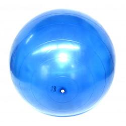 Pelota Esferodinamia Pilates 65 Cm Gmp - Fabricantes - Yoga Gimnasia Rehabilitación Fitball