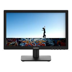 Monitor 19 Led Lenovo D19-10
