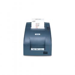 Impresora TMU Epson 220b 653 Serial rs232 Autocutter