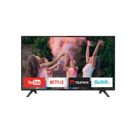 """SMART TV 43"""" FULL HD PHILIPS PFG5813"""