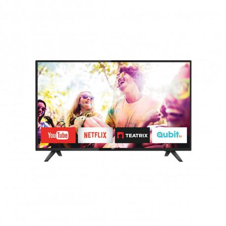 "SMART TV 32"" HD PHILIPS PFG5813"
