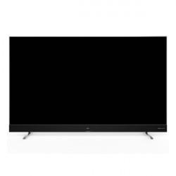 """TV LED 4K 55"""" TCL L55C2 - UHD, ANDROID, WIFI, CHROMECAST BUILT IN, AUDIO HARMAN/KARDON"""