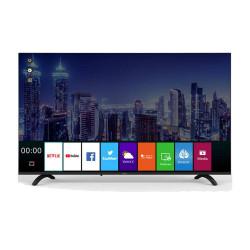 """SMART TV 50"""" NOBLEX DE50X6500 4K UHD LED"""