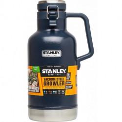 Growler Stanley 1,9 lts azul (10-01941-002)