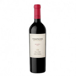 Trapiche Terroir Series Finca Coletto 2011 X6 750 ml