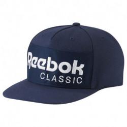 GORRA REEBOK CLASSICS FOUNDATION CAP
