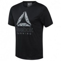 REMERA REEBOK GRAPHIC