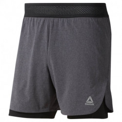 SHORT REEBOK OSR EPIC 2-1 RUN