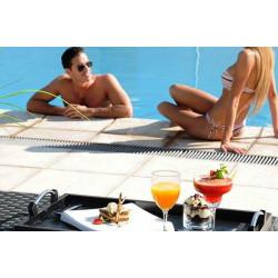 Escapada en Del Bono Park Hotel Spa y Casino San Juan