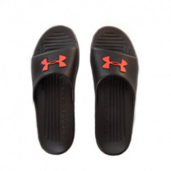 CHINELAS UNDER ARMOUR UA CORE PTH LAM